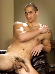 Nice looking stud stripping