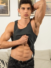 Jared Shaw