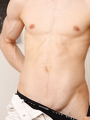 Michael is 28 years old and from Brno in the Czech Republik. He speaks several languages fluently...